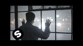 Henry Fong & D.O.D – Bust Dem (Official Music Video)