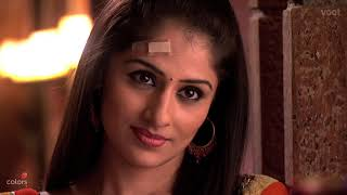 Rangrasiya In English | Full Episode 99 - COLORSTV