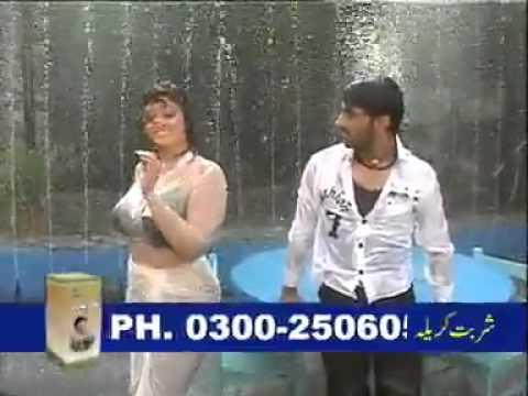 free mujra porn