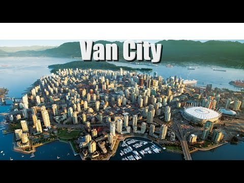 How i'm living in Vancouver | Changing my Lifestyle