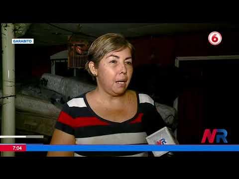 Costa pacífica en alerta por ingreso de onda número 27