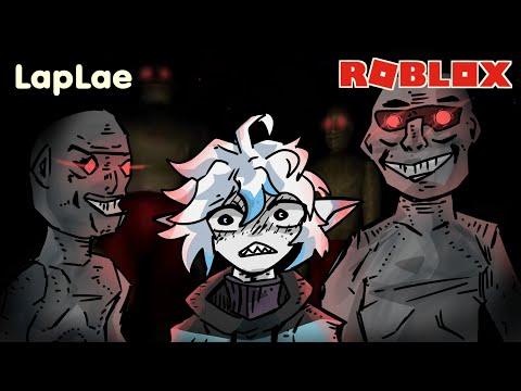ROBLOX- -LapLae-กัมมี่แบร์