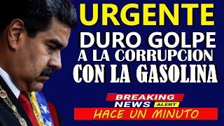 ????NOTICIAS DE VENEZUELA HOY 01 JUNIO 2020, JUAN GUAIDO LE DA DONDE MAS LE DUELE A MADURO | URGENTE