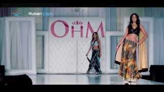 OHM Fashion Affair
