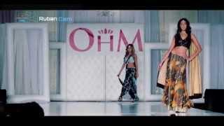 OHM Fashion Affair