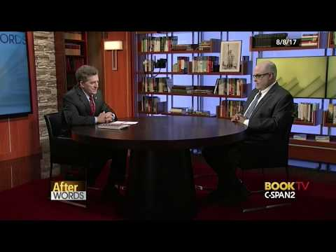 Mark Levin and Jim DeMint talk Convention of States on C-SPAN2