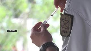 Empresas con trabajo temporal en EE.UU. solicitan primera dosis de vacuna