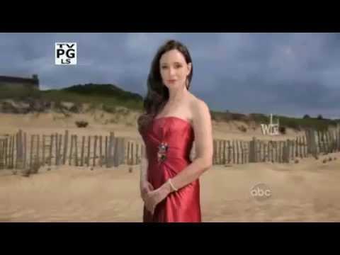 Revenge - ABC promo