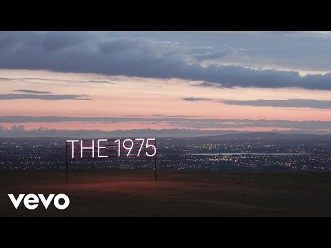 connectYoutube - The 1975 - UK tour December 2016