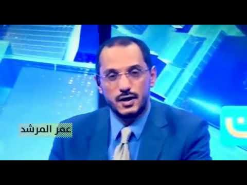 شاهد|اجمل كلام عن مأرب ورجالها واليمن كلهم من اعلامي يمني معروف