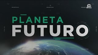 Planeta Futuro - Trabajar mucho aumenta el riesgo de muerte