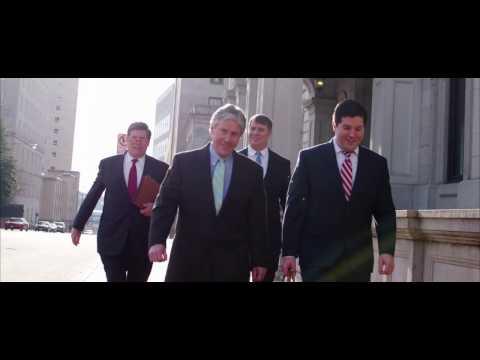 Virginia Personal Injury Attorneys