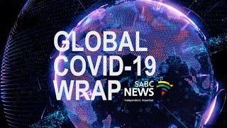 Global COVID-19 Wrap