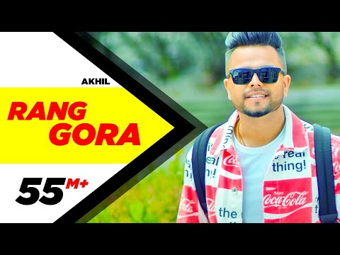 AKHIL-RANG GORA mp3 song download