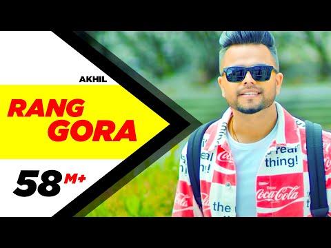 AKHIL-RANG GORA mp3 song download