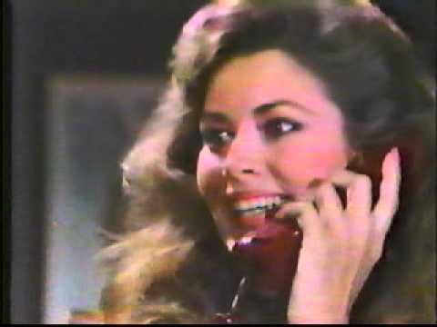 Capitol: Monday, October 6, 1986