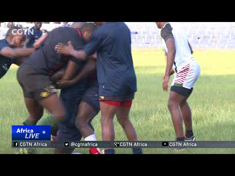 Kenya confident of improved performance in new season