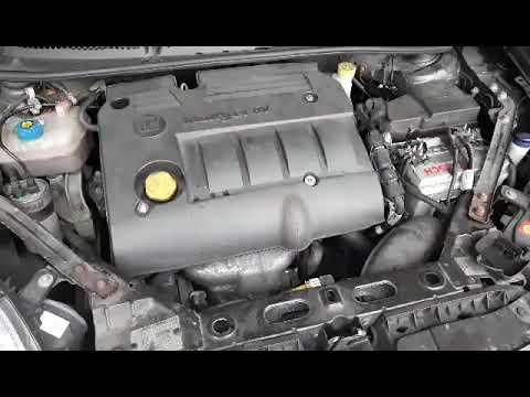 Fiat Bravo 2008 m dalys