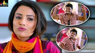 Latest Comedy Scenes Back to Back | Vol 12 | 2020 New Movie Comedy | Sri Balaji Video - SRIBALAJIMOVIES