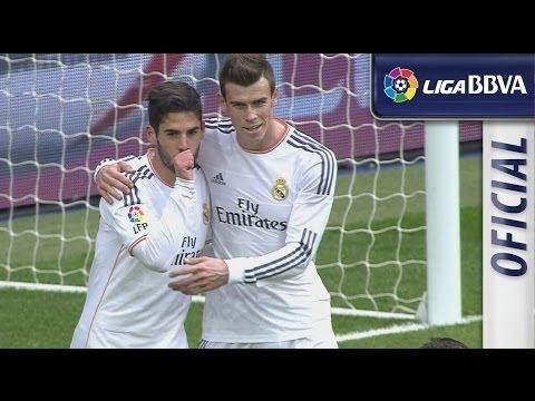 بطولة الليغا: مباراة ريال مدريد - وإلتشي