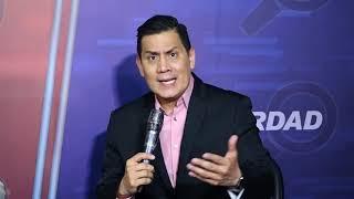 Diálogo con Julio Peñaloza quien hace un análisis de la situación del MAS, el gobierno y lo suce