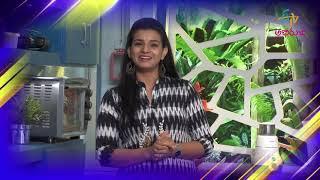 Ruchula Vindhu | రుచుల విందు | Mon-Thu 9.30 AM | 28th July 2021 | Latest Promo - ETVABHIRUCHI