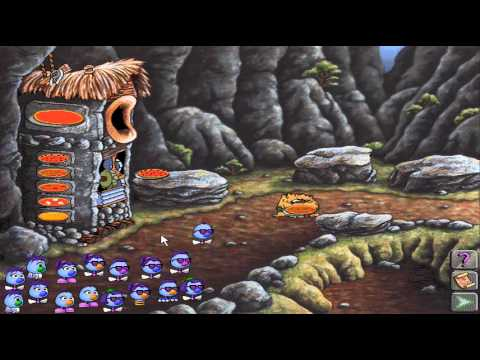 Logical journey of the zoombinis download free full game | speed-new.