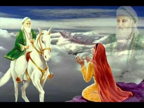 Mela Peer Baba Lakh Data Ji Sultanwind Part 18 Tomclip