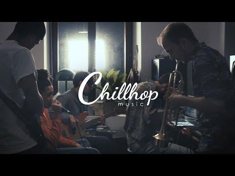 connectYoutube - Melodiesinfonie & Band - Merkaba (live)