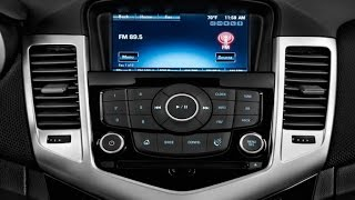 Top 5: Most popular car audio