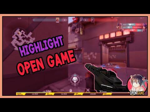 Valorant-Highlight-1