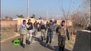 Cinco heridos tras ataque con explosivos cerca de la principal base militar de EE.UU. en Afganistán