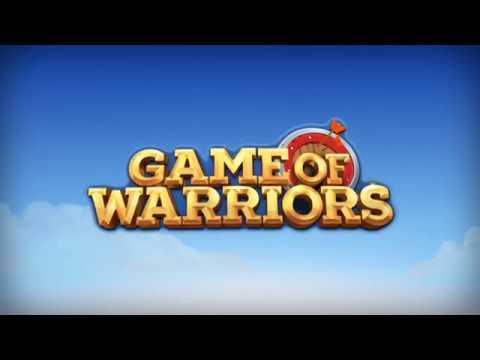 62f707e2783 Game of Warriors 1.1.22 Android - Aptoide için APK indir