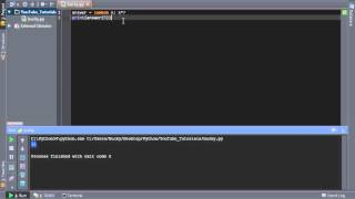 Python Programming Tutorial - 40 - Lamdba