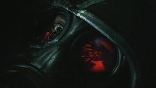 Resident Evil 2 Remake: The Forgotten Soldier, the Ghost Survivors DLC Walkthrough
