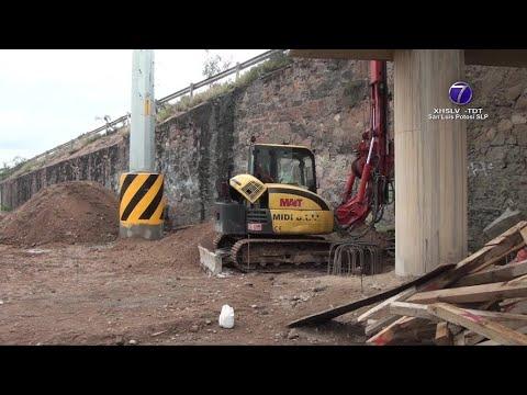 Administración capitalina cerraría con mil 590 MDP de inversión en obras.