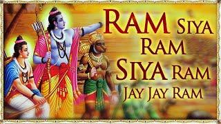 LIVE: रामायण चौपाई | मंगल भवन अमंगल हारी | रामायण का महाज्ञान - BHAKTISONGS