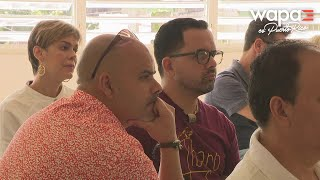 La importancia de la juventud para transformar en Puerto Rico