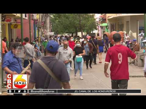Iglesias evangélicas realizaran jornada de oración por Honduras