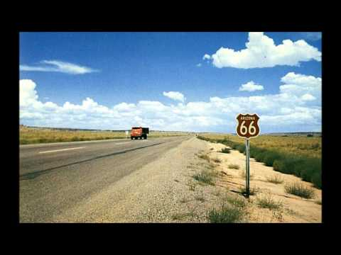 Download Youtube Mp Depeche Mode Route Beatmasters Mix - Route 66 youtube