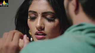 Ragala 24 Gantallo Movie Songs Jukebox | 2020 Latest Movie Video Songs | Satya Dev, Eesha Rebba - SRIBALAJIMOVIES