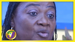 Cancer Reversed After Prayer & Diet Change: TVJ Ray of Hope - August 3 2020