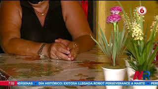 Red internacional busca mujeres costarricenses para seducirlas y luego pedirles dinero
