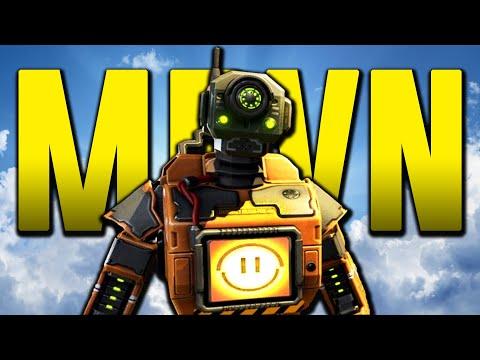 เจ้าจงอยู่ต่อไป-MRVNกล่าว- -NM