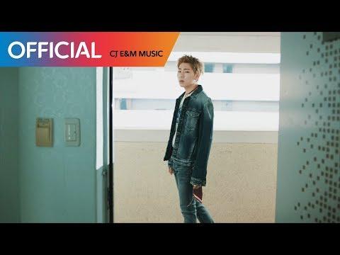 connectYoutube - 블락비 (BLOCK B) - 떠나지마요 (Don't Leave) (Teaser 2)