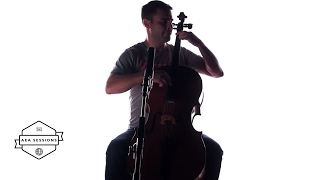 AEA Sessions - Cello