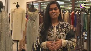 Indian Idol 12 visited Manish Malhotra's store to get dressed for the Semi-Finale episode - TELLYCHAKKAR