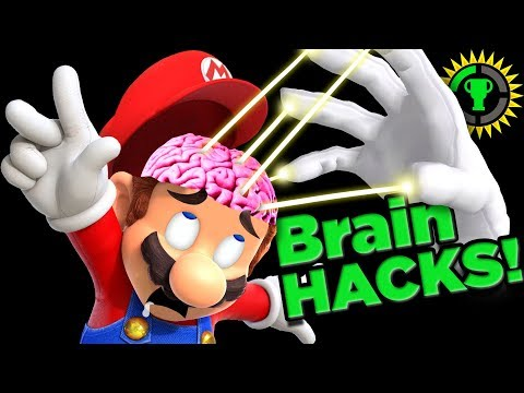 Game Theory: How Loot Boxes HACK YOUR BRAIN!