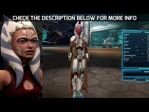 knights of the old republic leveling guide