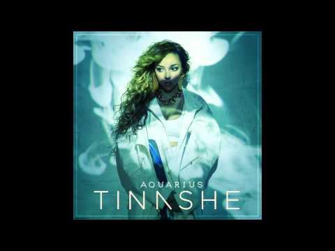 Tinashe Ft. Future - How Many Times Download+Lyrics